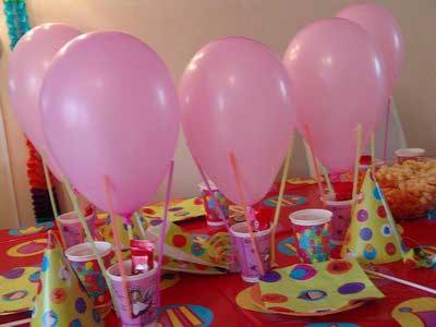 آهنگ جشن تولد,عکس جشن تولد