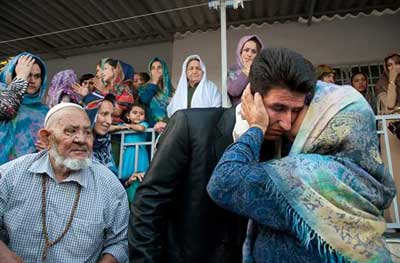 عکسهایی از می ساده عکسهایی زیبا از جشن عروسی ترکمن