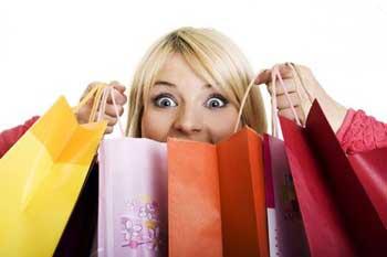 روانشناسی خرید کردن،خرید کردن، پس انداز کردن،توانایی مدیریت مخارج، روانشناسی