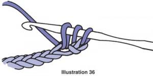 how-to-half-double-crochet-36