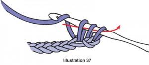 how-to-half-double-crochet-37