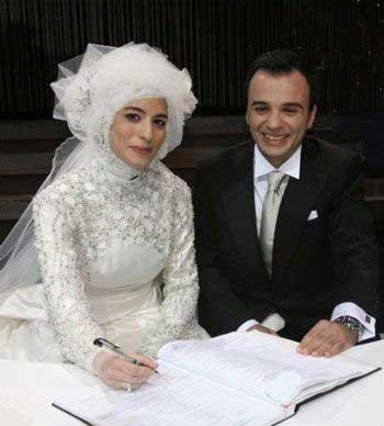 حقوق زنان , ضمن عقد ازدواج ,سند ازدواج