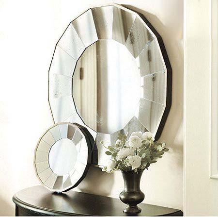 مدل آینه،مدلهای آینه،آینه جدید،عکس آینه،دکوراسیون