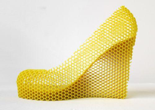 عجیب ترین مدلهای کفش زنانه جهان + تصاویرمدلهای کفش زنانه ،عجیب ترین مدلهای کفش،کفش زنانه،کفش عجیب،عکس