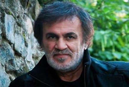 اخبار,اخبار فرهنگی,حبیب، خواننده معروف ایرانی نویسنده شد