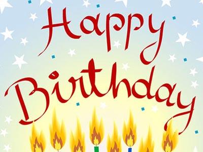 متن تبریک تولد به زبان کردی متن های زیبا برای تبریک روز تولد