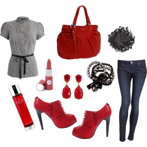 ست لباس های اسپرت دخترانه