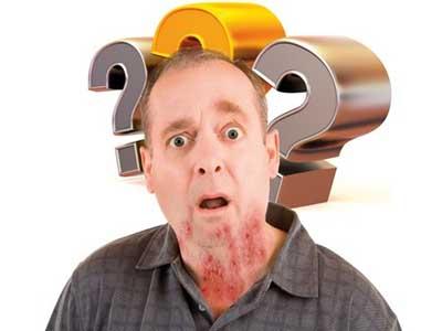 زونا،تاولهای قرمز،تاول،بیماریهای ویروسی،تاول های پوستی،پوست،پوست و مو