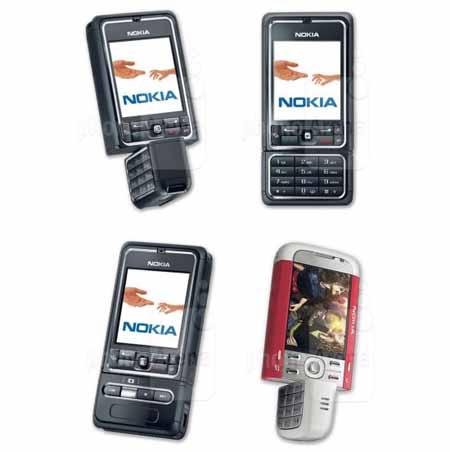 گوشی همراه عجیب غریب,اخبار,خبار گوناگون