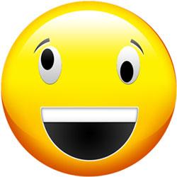 جوک آذر 94 , جوک باحال 94, جوک فروردین 94 ,جوک 94 خنده دار ,جوک 94 جدید ,اس ام اس جوک ,94 جوک خنده دار 94 , جوک خنده دار برای واتس آپ, جوکهای خنده دار لاین و وایبر