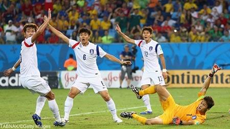 اخبار,اخبار ورزشی ,جام جهانی۲۰۱۴ برزیل