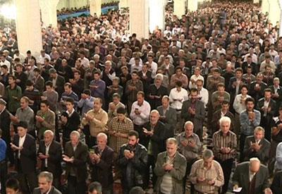 سنتهای ماه رمضان, آداب و رسوم مردم اردبیل