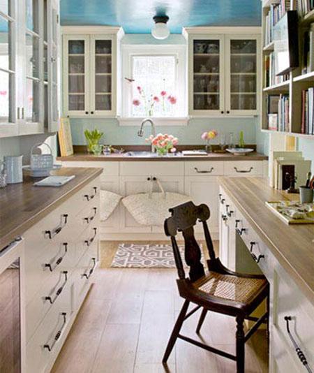 طراحی دکور خانه,رازهای طراحی خانه