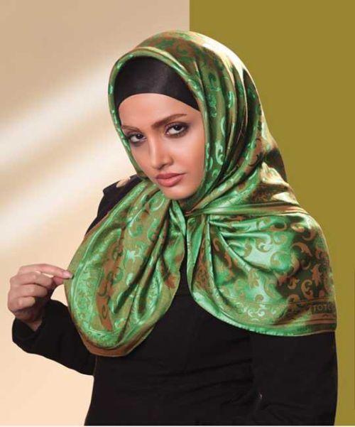 زیباترین مدلهای شال و روسری ایرانی,مدلهای شال,مدلهای روسری ایرانی