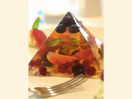 Dessert B (14)