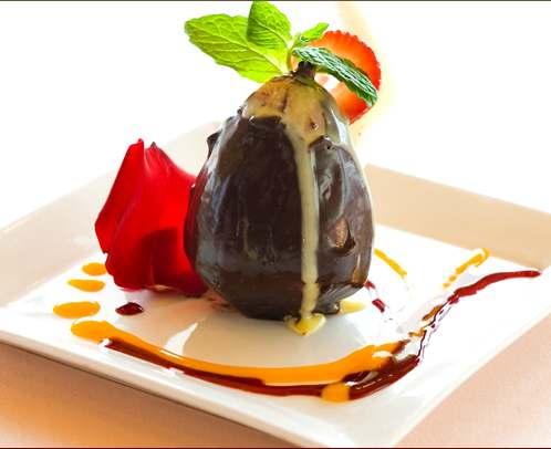 Dessert C (26)