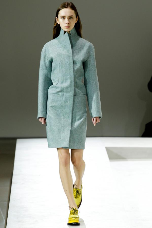 Fall-Winter 2014-2016 Coats For Women (22)
