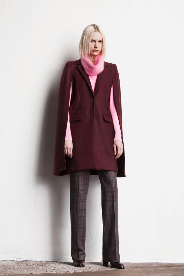 Fall-Winter 2014-2016 Coats For Women (24)