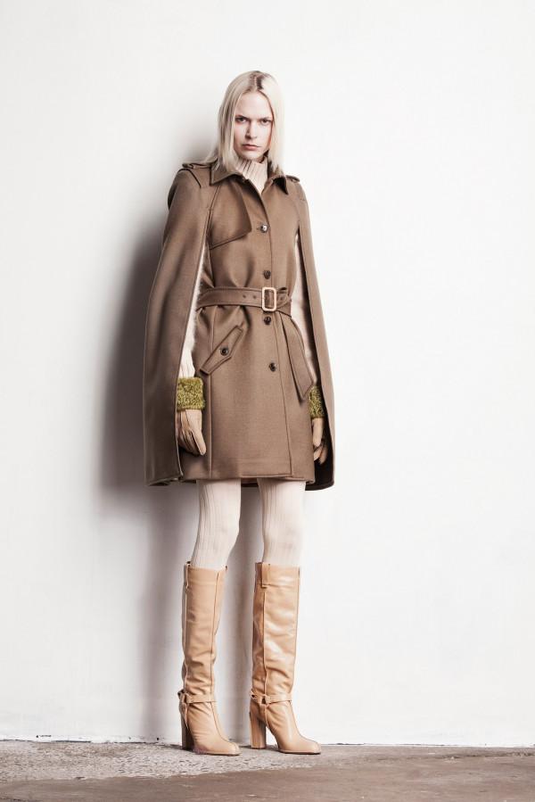 Fall-Winter 2014-2016 Coats For Women (27)