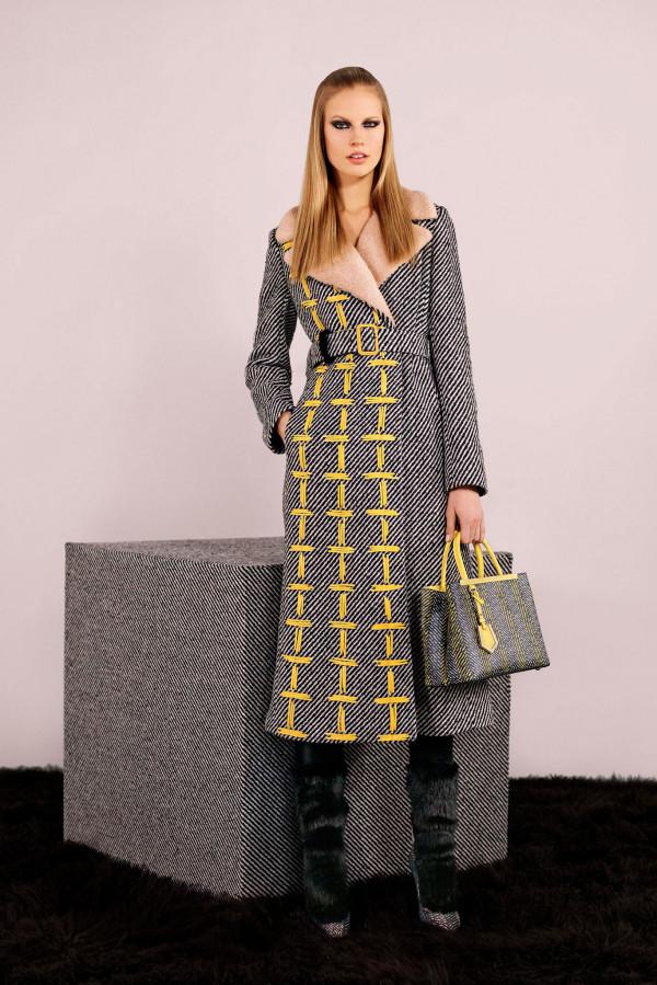 Fall-Winter 2014-2016 Coats For Women (5)