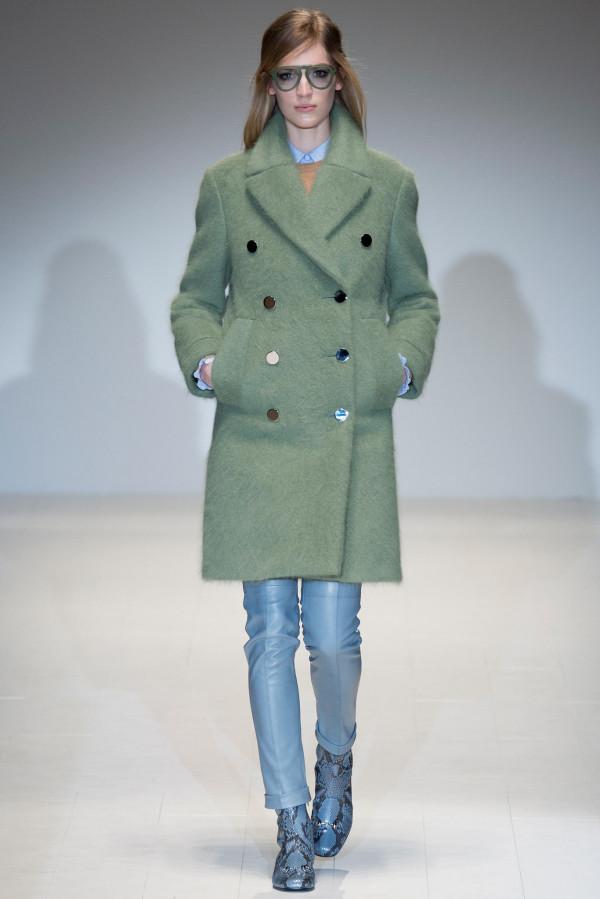 Fall-Winter 2014-2016 Coats For Women (7)