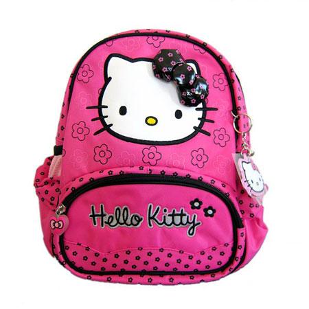 مدل کیف مدرسه ای,کیف مدرسه دخترانه