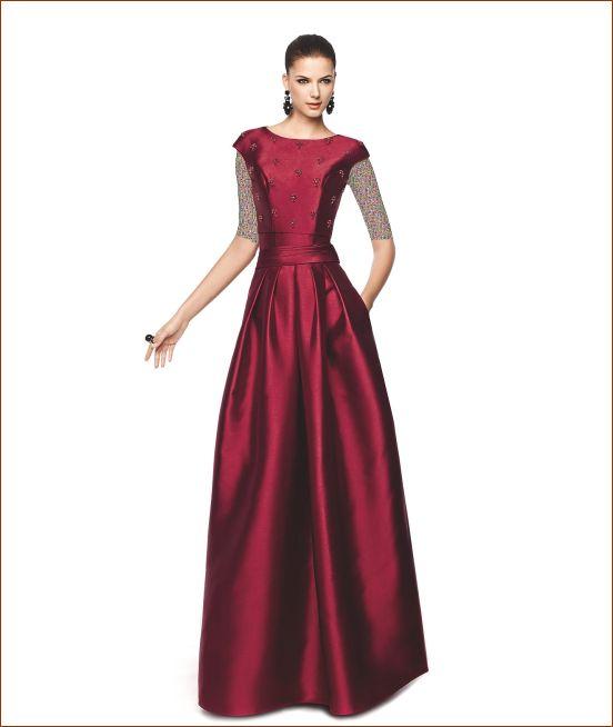 لباس مجلسی زنانه,لباس مجلسی دخترانه ,لباس مجلسی