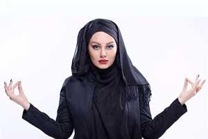 اخبار,اخبار فرهنگی ,عکسهای بازیگران زن ایرانی