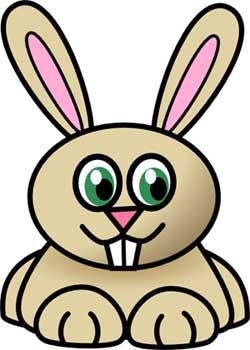 طالع بینی سال خرگوش ( سال ۱۳۹۰)