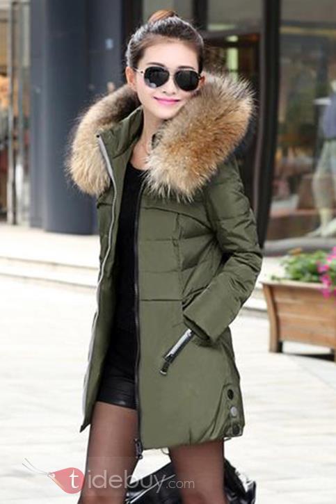 مدل های پالتو 2016, پالتو زنانه, پالتو زنانه, پالتو ایرانی ,پالتو زنانه, مدل پالتو جدید ,لباس زمستانی, لباس گرم ,مدل های پالتو 2016 مجلسی