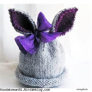 بافت کلاه خرگوشی, بافت کلاه, بافت کلاه دخترانه, بافت کلاه پسرانه ,بافت کلاه بچه گانه, بافت کلاه خواب ,کلاه بافتنی , کلاه بافتنی دخترانه, آموزش بافت ,کلاه طرز بافت کلاه