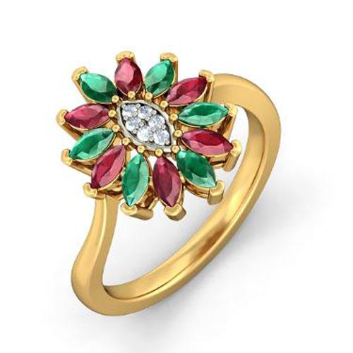 مدل انگشتر طلا نگین دار 2014 ,مدل انگشتر,   انگشتر فیروزه,  انگشتر  عقیق , انگشتر مردانه , انگشتر نامزدی, خرید انگشتر, انگشتر نقره,انگشتر جواهر