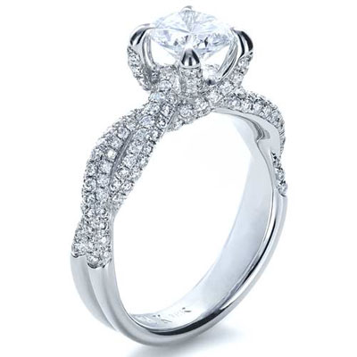 مدل انگشتر,انگشترهای جواهر