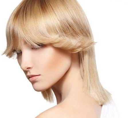 مدل مو,رنگ مو ۲۰۱۵,رنگ مو