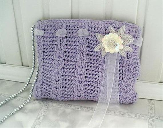 Knitting-bag-model-(1)