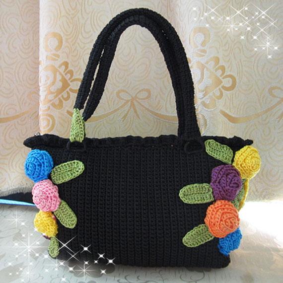 Knitting-bag-model-(2)