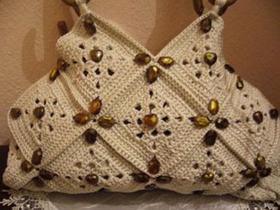 Knitting-bag-model-(3)