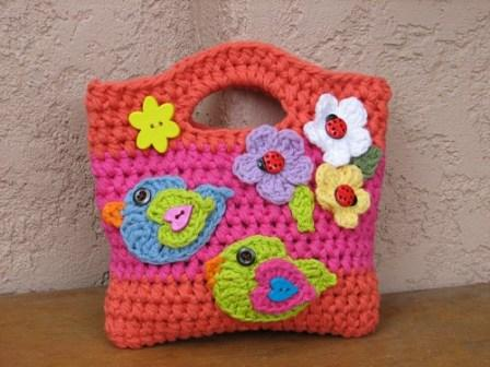 images/magpic/182625_girls_bag__purse_with_birds_and_flowers__crochet_pattern_pdf_easy_51a2dd9d.jpg