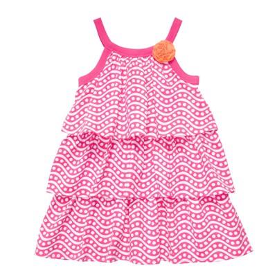 مدل لباس نوزاد دختر, لباس نوزاد دختر بهاره 94, مدل لباس نوزاد پسر ,لباس دخترانه ,لباس مجلسی دخترانه, لباس دختر بچه, لباس مجلسی دخترانه 2016