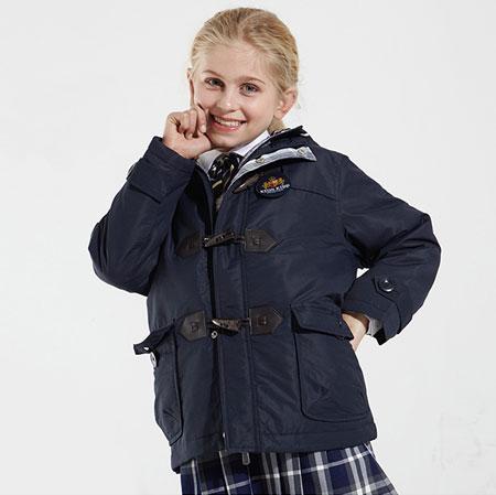 مدل پالتو دخترانه,مدل پالتو ETTON KIDD