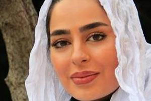 اخبار , اخبار فرهنگی , سمانه پاکدل