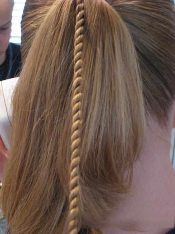 آموزش تصویری بافت مو , بافت مو آفریقایی, بافت مو فرانسوی ,بافت مو با مهره ,بافت مو تیغ ماهی, بافت مو مدل