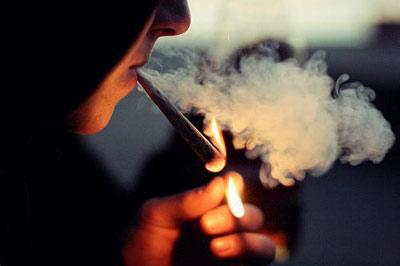 علت سیگار کشیدن, اختلالات روانی در افراد سیگاری, راههای ترک سیگار
