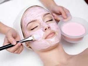 پاکسازی پوست,روش های پاکسازی,مراقبت و نگهداری پوست