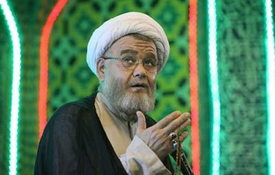 اخبار,اخبار فرهنگی,وقتی کمدین های ایرانی جدی می شوند