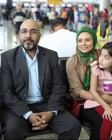 اخبار,اخبار فرهنگی,رضا عطاران
