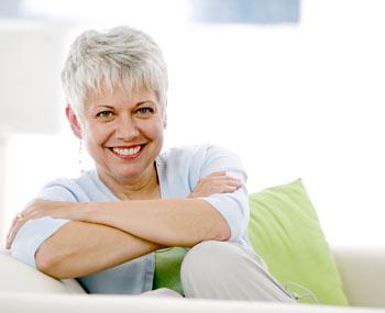 پوکی استخوان,درمان پوکی استخوان,پوکی استخوان در زنان