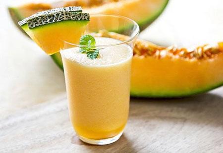 آشنایی با آبمیوه های فصل تابستان,آبمیوه های تابستانه برای ماه رمضان