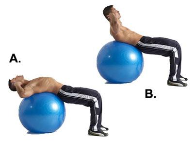 کوچک کردن شکم,راههای کوچک کردن شکم,کاهش وزن