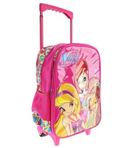 انتخاب کیف مدرسه,نحوه انتخاب کیف مدرسه